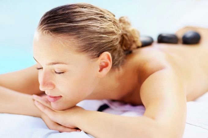 Tips for Choosing the best Dubai Massage Full Services