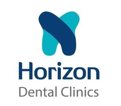 مركز هورايزن لطب الاسنان