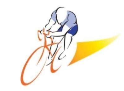 خبراء الدراجات