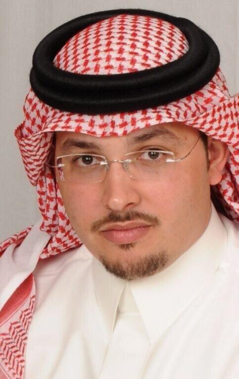 مروان الطاسان