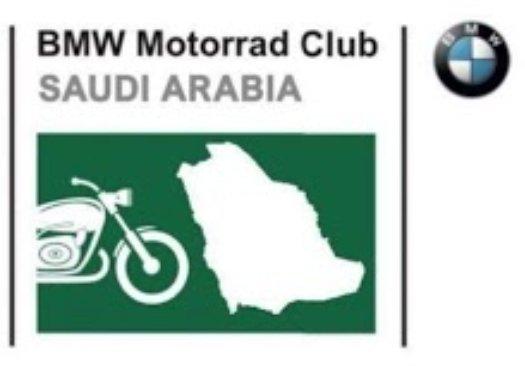 نادي  ملاك BMW