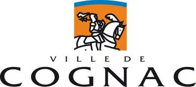 La ville de Cognac soutient l'association et se montre sensible à sa cause !