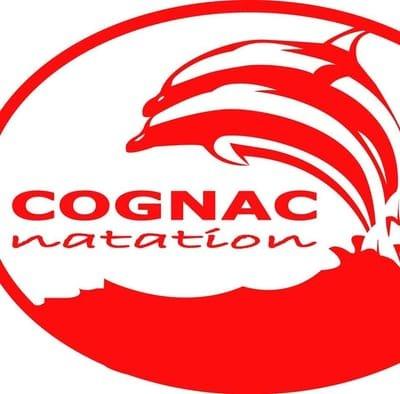 Club des Dauphins Cognaçais / Ecole de natation - Perfectionnement - Compétition