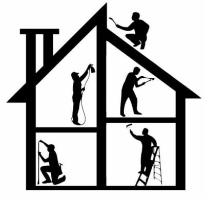 TAYLOR CONSTRUCTION & HOME REPAIR, LLC