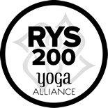 200 HR RYT TEACHER TRAINING