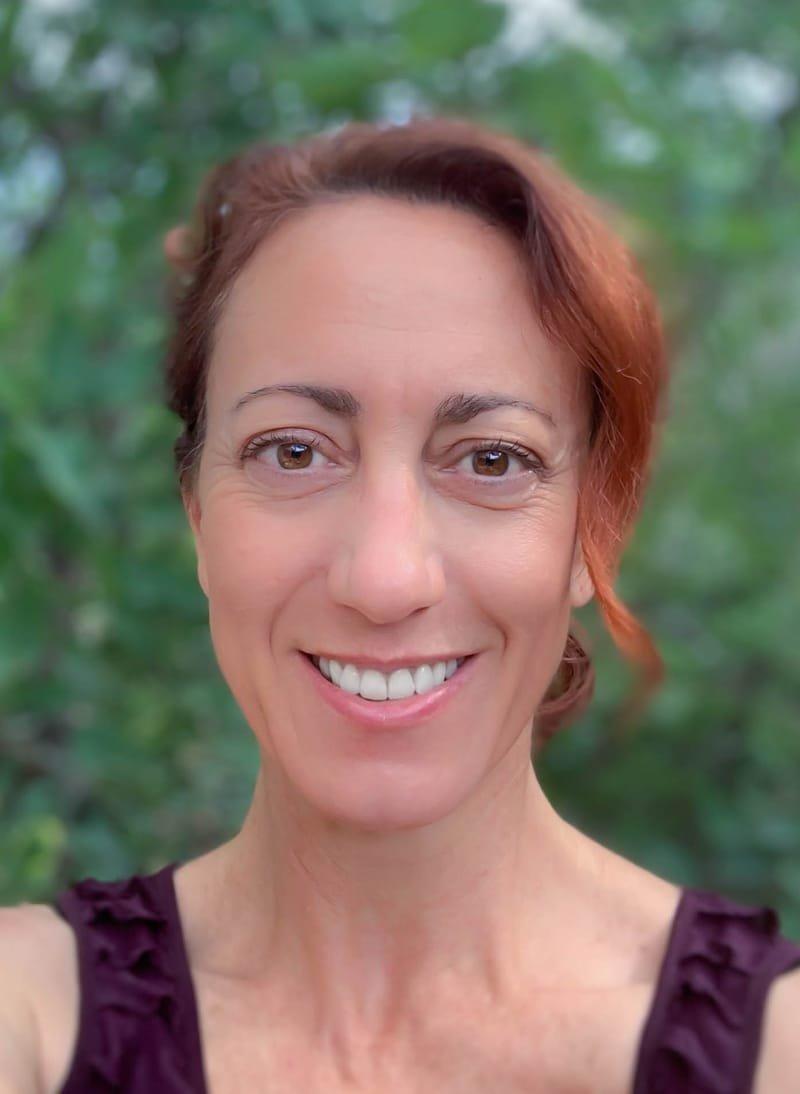 Lenora Rousseau