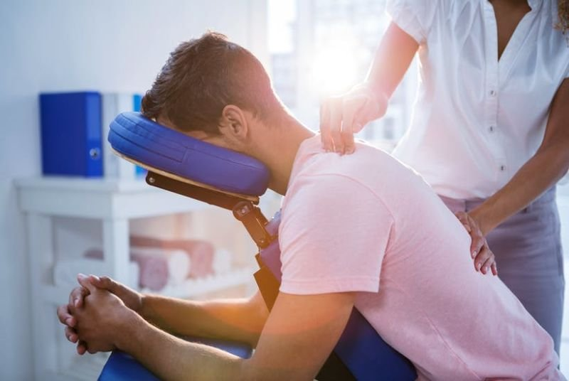What Needs to Be in Your Mind When You're Looking for Chiropractor?