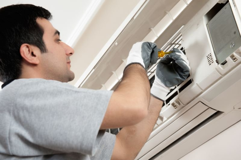The Tips That You Can Follow When You Are Shopping for the Best Air Conditioner Repair in Columbia