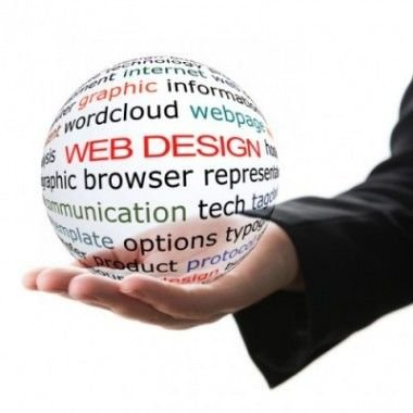 The Importance Of Hiring Experts In Custom Websites