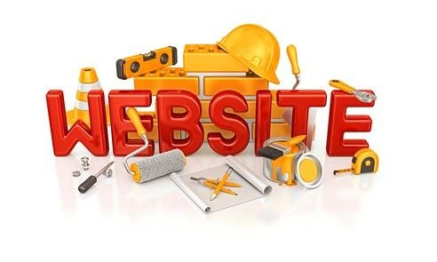 Considerations to Make before Contracting Customized Website Designers