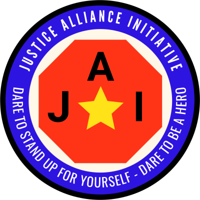 Justice Alliance Initiative