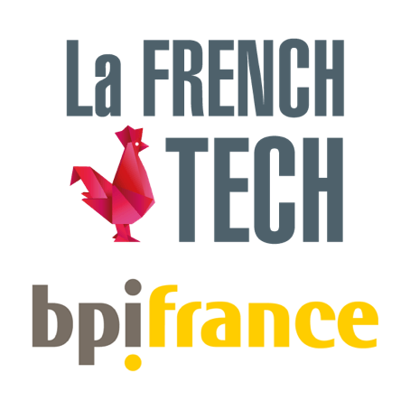 Bourse FrenchTech