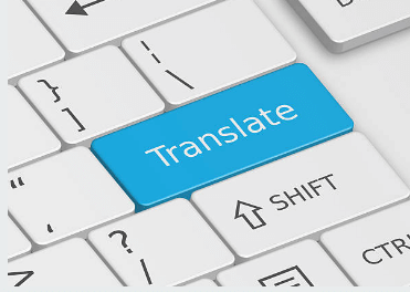 documenttranslationtips