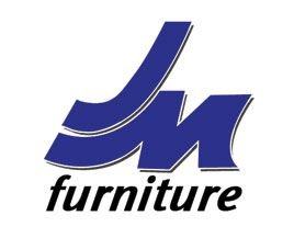 JM Furniture Is Owned And Operated By The Herman Family. In 1970 Charles  And Joyce Herman Brought Their 3 Children To Carson City. The Young Family  Lived In ...