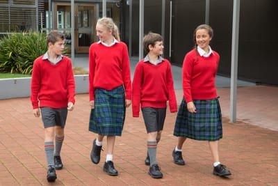 schooluniformsaleclearance