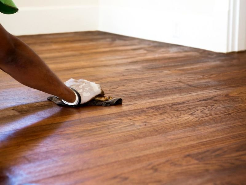 Elaborate Guide to Selecting the Right Flooring Company