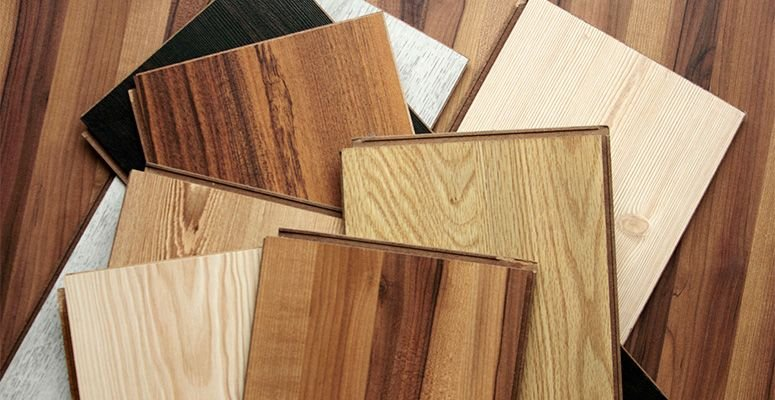 Selecting the Right Flooring