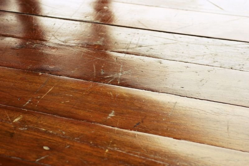 Surefire Tips for Choosing the Best Flooring for Your Home