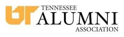 Tennessee Alumni Association