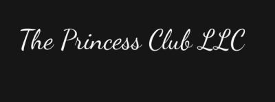The Princess Club