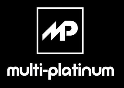 Multi-Platinum.com