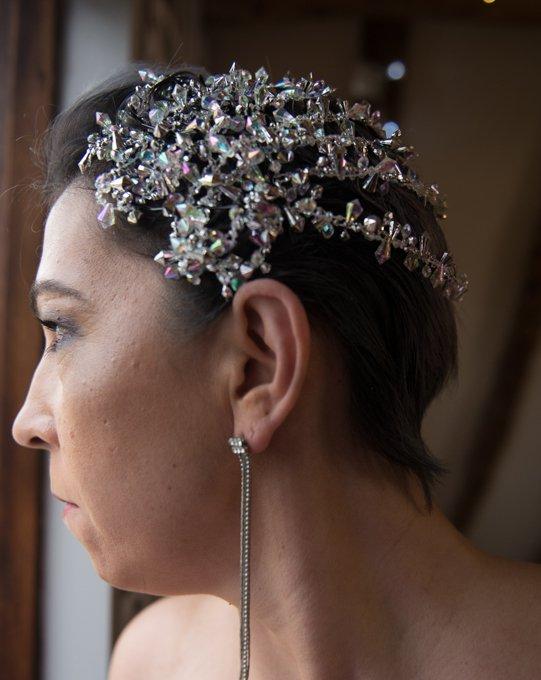 Bridal Hair and Party Hair