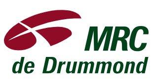 25 octobre 2018 - La MRC de Drummond opte pour GOnet