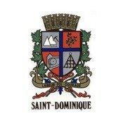 7 juin 2018 - La municipalité de Saint-Dominique choisit notre solution GOinfra