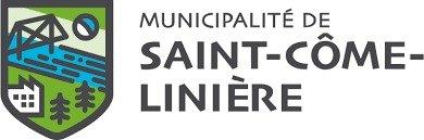 5 juin 2018 - La Municipalité de Saint-Côme-Linière opte pour GOnet