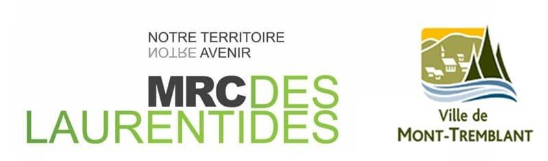 4 novembre 2018 - Modernisation de la matrice de la Ville de Mont-Tremblant