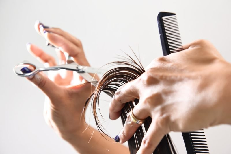 Know  More About The Right Beauty Salon Equipment To Have For Your Beauty Salon