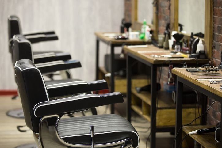 Secrets to Buying the Best Salon Furniture San Diego