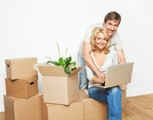 How to Find the Best Moving Company in New York?