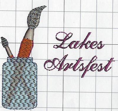 lakesartsfest