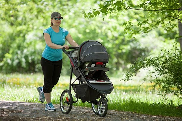 A Basic Guide in Helping You Choose the Ideal Pushchair
