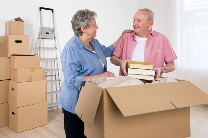 Tips to Utilize When Selecting the Top Moving Company.