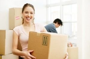 Tips on Finding a Good Moving Company