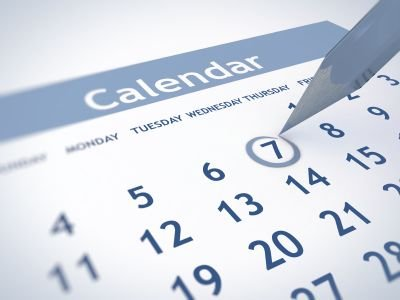 Some Ways To Get The Best Calendar Software