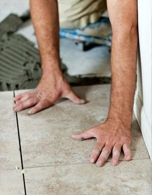 Tips to Consider when you Want to Hire a Flooring Contractor