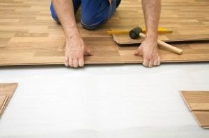 Why You Need the Services of a Flooring Company?