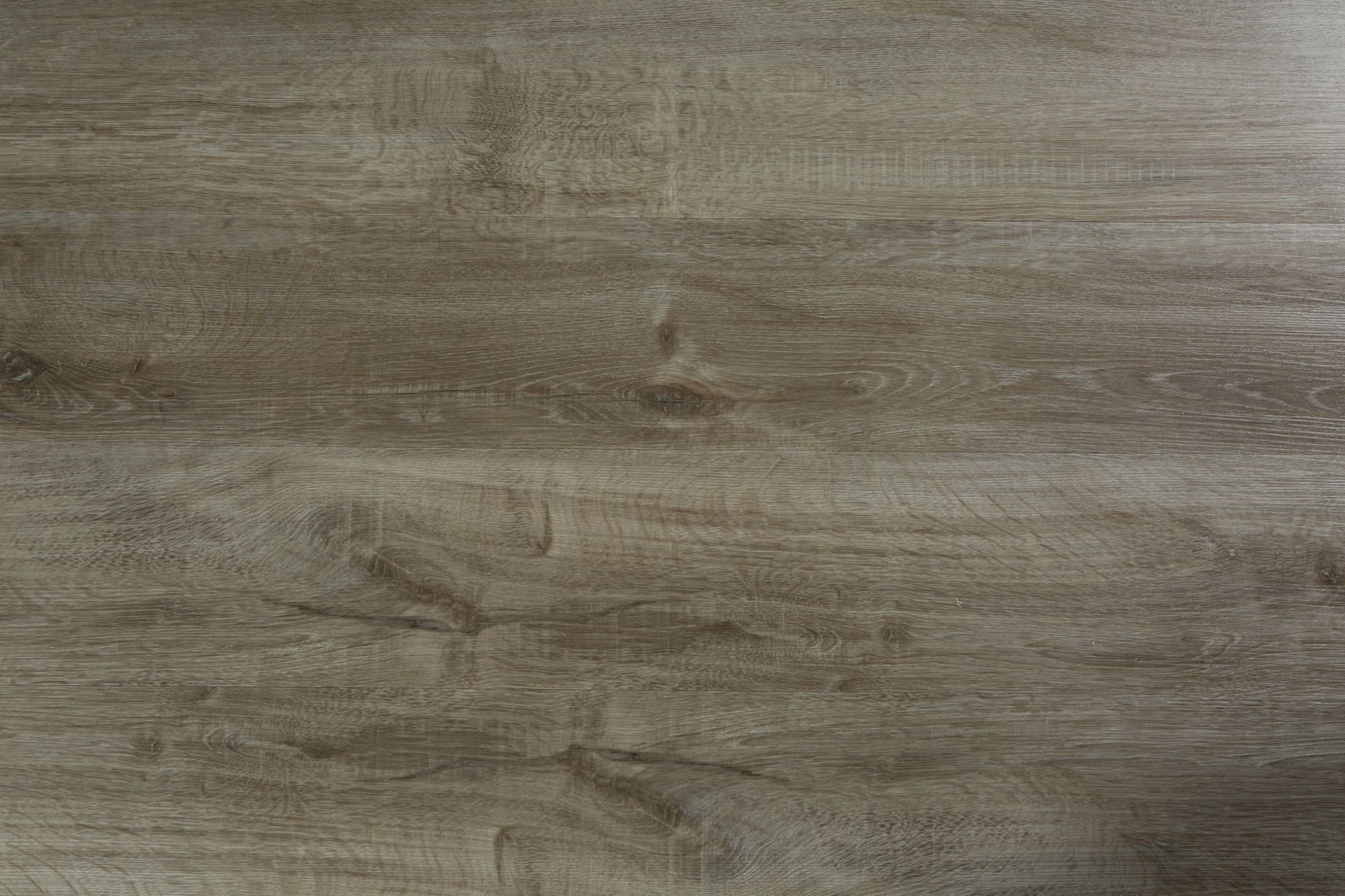 Usc Flooring Flooring Is What We Do