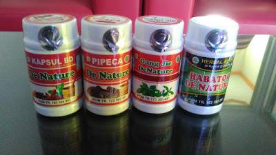 Suntikan Antibiotik Obat Sipilis Penisillin